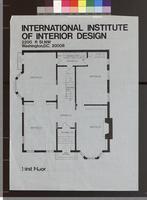 International Institute of Interior Design